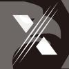 Exness Europe Limited · 捷凯金融(天眼评分:7.21),5-10年 | 英国监管 | 全牌照MM | 主标MT4/5软件
