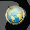 (天眼评分:6.89),1-2年 | 加拿大监管 | 货币兑换 | 主标MT4/5软件