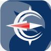 卫杰资本(天眼评分:1.27),1-2年 | 美国监管 | 监管牌照存疑 | 非MT4/5软件