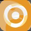 钜富(天眼评分:1.77),2-5年 | 澳大利亚监管 | 监管牌照存疑 | 主标MT4/5软件