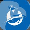 SCEID · 赛德(天眼评分:1.24),1-2年 | 美国监管 | 监管牌照存疑 | 白标MT4/5