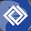 卓德(天眼评分:6.9),5-10年 | 澳大利亚监管 | 全牌照(MM) | 主标MT4/5软件