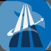 领峰(天眼评分:7.94),2-5年 | 英国监管 | 全牌照(MM) | 主标MT4/5软件