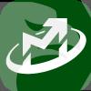 (天眼评分:8.06),5-10年 | 澳大利亚监管 | 全牌照(MM) | 主标MT4/5软件