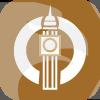 UBFX · 英联(天眼评分:3.03),1年内 | 澳大利亚监管 | 授权代表(AR) | 白标MT4/5