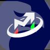 TMGM · (天眼评分:8.07),5-10年 | 澳大利亚监管 | 全牌照(MM) | 主标MT4/5软件