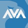 AvaTrade · 爱华(天眼评分:9.08),10-15年 | 澳大利亚监管 | 全牌照(MM) | 主标MT4/5软件
