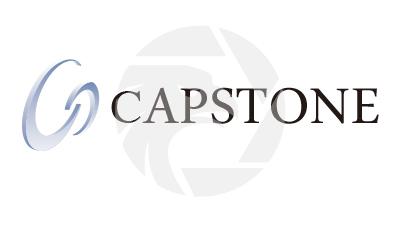 Capstone凯石集团