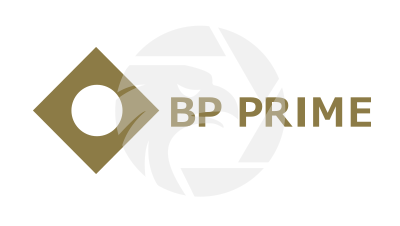 BP Prime