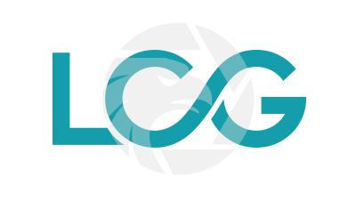 LCG伦敦资本