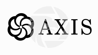 AXIS阿克斯
