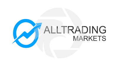 All Trading Markets