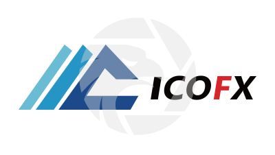ICOFX艾科国际