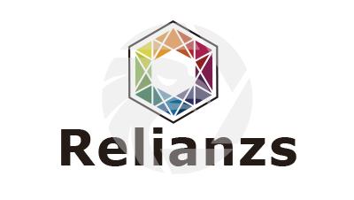 Relianzs瑞兰