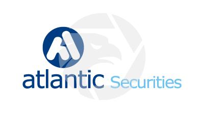 Atlantic Securities