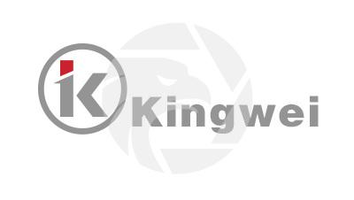 KINGWEI