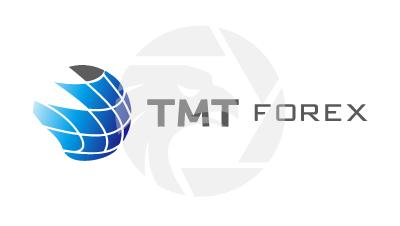 TMT FOREX