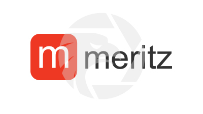 meritz