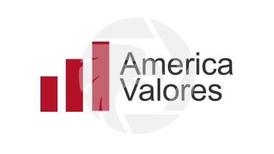 America Valores