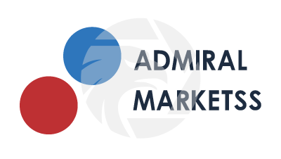Admiralmarketss
