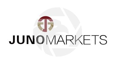 Juno Markets君诺金融