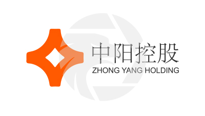 Zhong Yang Holding中阳控股