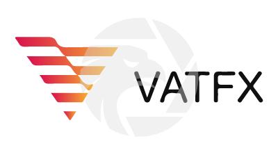 VATFX