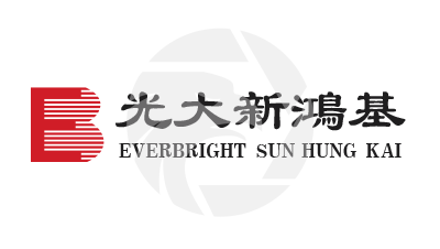 Everbright Sun Hung Kai 光大新鸿基