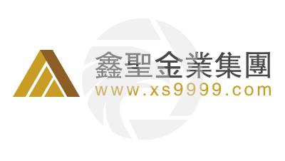 XINSHENG鑫圣金业