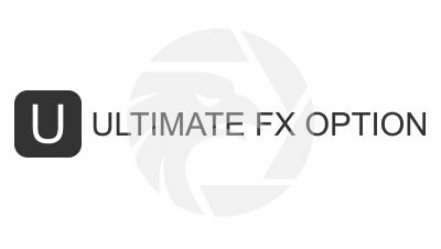 ULTIMATE FX OPTION