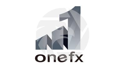OneFX