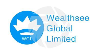 WGL威势环球