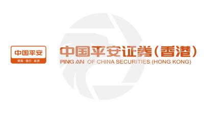 PingAn中国平安