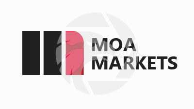 Moa摩亚金融