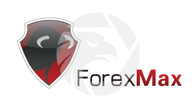 Forexmax