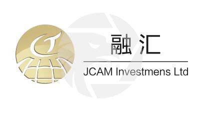 JCAM融汇