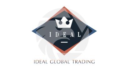 IDEAL世嘉国际