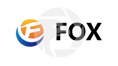 FOX佛克斯