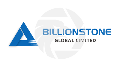 BillionStone亿石
