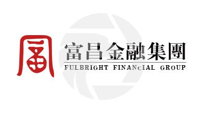 Fulbright富昌期货