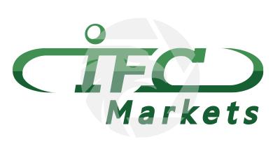IFC Markets艾福玺