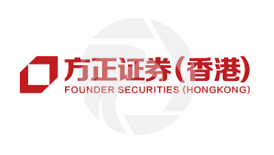 Founder方正证券