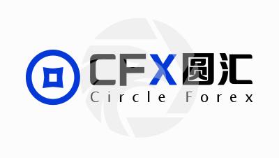 CFX圆汇外汇