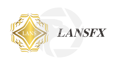 LANSFX莱恩斯