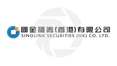 Sinolink国金证券