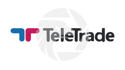 TeleTrade特理汇