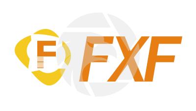 FXF佰汇