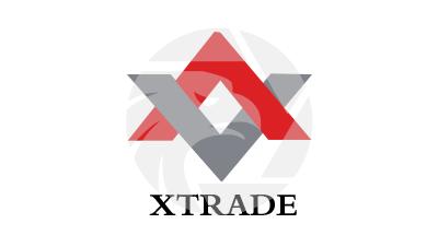 XINFX新交易