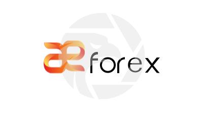 AEFOREX极星金融