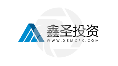 MC鑫圣投资